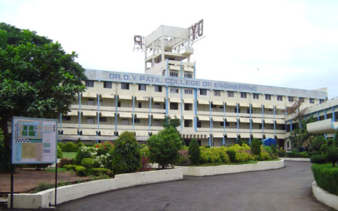 dypatil1
