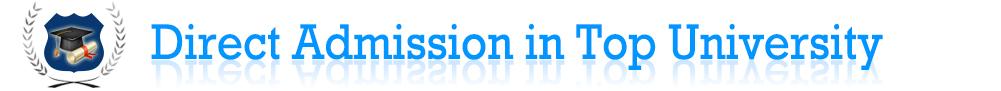 Direct Admission in Top Engineering- Management- Pharmancy- Medical – Dental – Law – Nursing College & University of india, Direct Admission in RV College of Engineering 2019, Direct Admission in SRM University 2019, Direct Admission in Sathyabhama University 2019, Direct Admission in Saveetha Univerty 2019, Direct Admission in BMS College of Engineering 2019, Direct Admission in PES Institute of Technology 2019, Direct Admission in MS Ramaiah Institute of Technology 2019, Direct Admission in Sir M Visvesvaraya Institute of Technology 2019, Direct Admission in Dayanand Sagar College of Engineering 2019, Direct Admission in Dayanand Sagar College of Engineering 2019, Direct Admission in Christ University 2019, Direct Admission in Alliance University 2019, Direct Admission in Jain University 2019, Direct Admission in PES University 2019, Direct Admission in MS Ramaiah University 2019, Direct Admission in BMS Institute of Technology 2019, DirectAdmission in Bharath University 2019, Direct Admission in Veltech University 2019