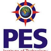 Direct Admission in PES Institute Of Technology