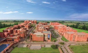 Direct Admission in AMITY UNIVERSITY 2016