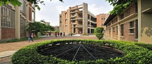 Direct Admission in Ajay Kumar Garg Engineering College Ghaziabad