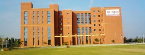 Direct Admission in PES School of Engineering Bangalore