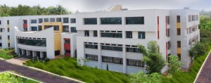 Direct Admission in BMS Institute of Technology 2016
