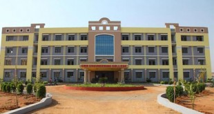 Direct Admission In CMR Institute Of Technology