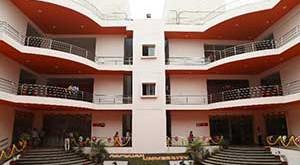 Direct Management/NRI Quota Admission in MS Ramaiah University 2016