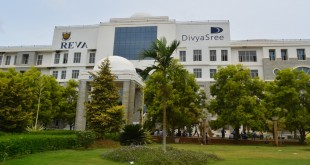 Direct Admission in Reva Institute of Technology