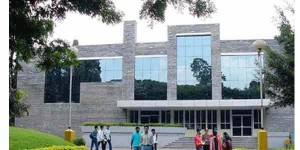 Siddaganga Institute of Technology are available now. Contact ADMISSION 360 SOLUTIONS +91 8680051481 Tags Direct Admission in Siddaganga Institute of Technology Direct Admission in Siddaganga Institute of Technology 2016